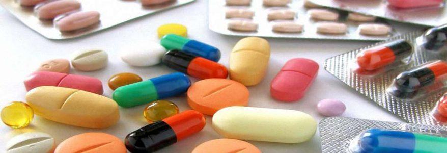 В Україні побільшало безкоштовних ліків: наказ від МОЗ