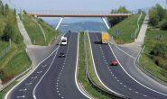 Верховна Рада затвердила законопроект про платні дороги