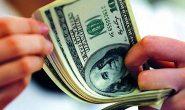 Рада ухвалила закон про валюту: що зміниться для українців