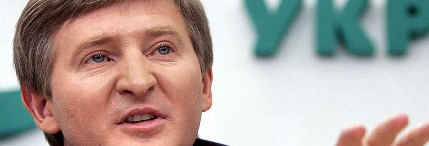 """Лещенко розповів, скільки планує заробити Ахметов на українцях за допомогою """"зеленої"""" енергетики"""