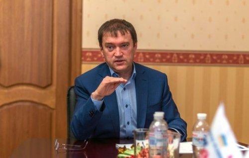 Ростислав Кісіль
