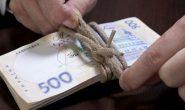 У корупціонерів конфіскували лише 0,00004% коштів, запланованих на авіабезпеку