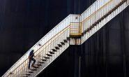 Економіка на перехресті: три сценарії розвитку для України
