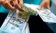 """Чому закон """"Про валюту"""" не дасть українцям валютної свободи"""