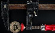 Чи потрібен Україні закон про криптовалюту і чи буде він працювати