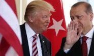 Трамп без гальм: що означає змiна голови Пентагону