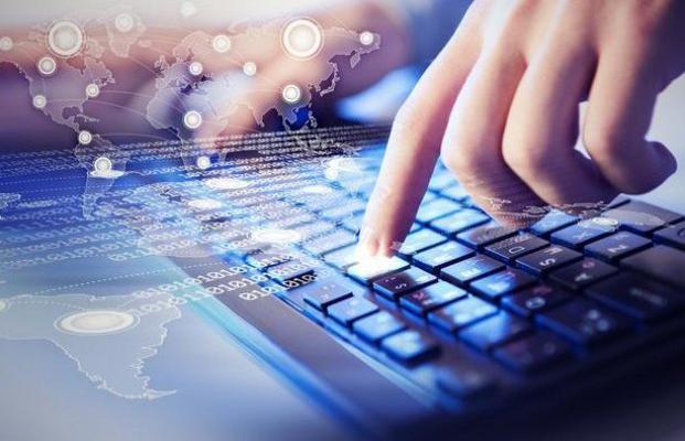 Вітчизняний ІТ-сектор забезпечує 4% ВВП України