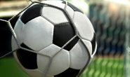 Сьогодні – Всеукраїнський день футболу