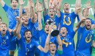 Україна вперше виграла молодіжний чемпіонат світу з футболу