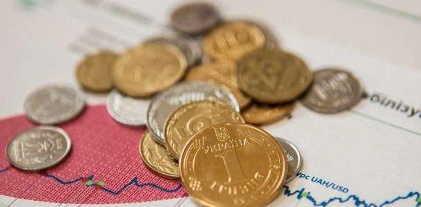 Висока мінімалка до ФОПа доведе, або Хто в Україні став більше заробляти
