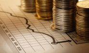 Економіка України зростає на тлі сповільнення в Європі – Bloomberg