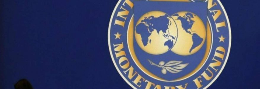 Недоліки в законодавчій системі та наскрізна корупція: у МВФ розкритикували Україну