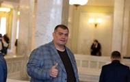 """В Кривом Роге """"кварталовец"""" побеждает Вилкула – опрос"""