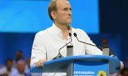 Медведчук прокомментировал повышение минимальной зарплаты
