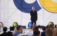 Балух и Сущенко пойдут на местные выборы от партии Порошенко