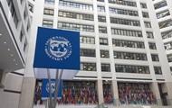 В Минфине назвали сроки визита миссии МВФ