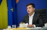 Стартовал саммит Украина-Евросоюз – Korrespondent.net