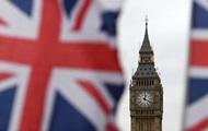 МИД озвучил ожидания от визита Зеленского в Лондон