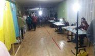 В партии За майбутне заявили о фальсификациях в Кировоградской области