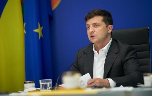 Стартовал саммит Украина-Евросоюз