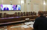 Киев и Брюссель обсудили добычу сырья в Украине