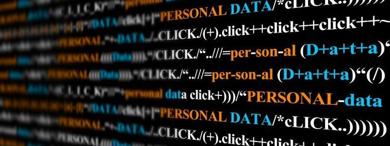 Хто і з якою метою продає персональні дані українців в Інтернеті?