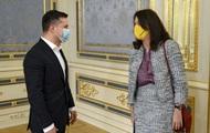 Без карабахского сценария. Итоги визита главы ОБСЕ