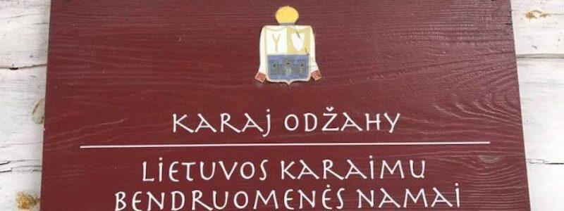 Тюркська мова у серці Європи, попри поступове вимирання, продовжує своє існування