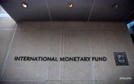 МВФ ожидает предложений Киева по переговорам