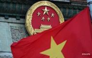 Китай отреагировал на решение Киева по Мотор Сич
