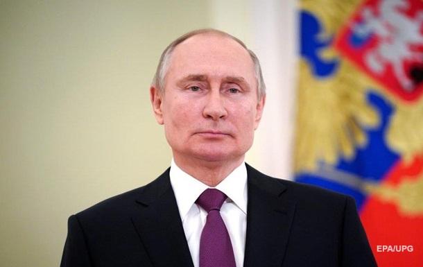 Кулеба назвал стратегию Путина по Донбассу