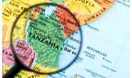 Украинские предприниматели планируют запустить мясоперерабатывающий цех в Танзании