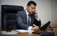 ОП: США не дадут безнаказанно нападать на Украину
