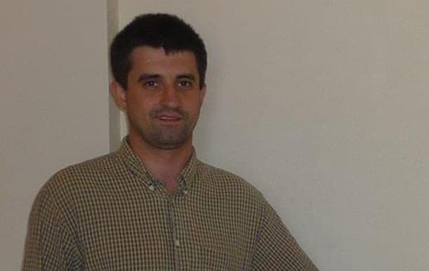 В МИД сообщили детали задержания дипломата в РФ