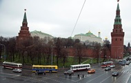 В России назвали дату нормандских контактов