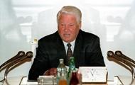 Соратник Ельцина рассказал об отказе от сделки с Украиной по Крыму