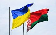 Минск направил Киеву ноту из-за запрета полетов