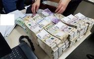 """В Украине вводят """"нулевую декларацию"""""""