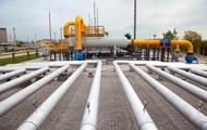 ФРГ намерена сохранить транзит газа через Украину