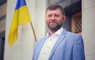В Слуге народа видят в Авакове кандидата в мэры Харькова