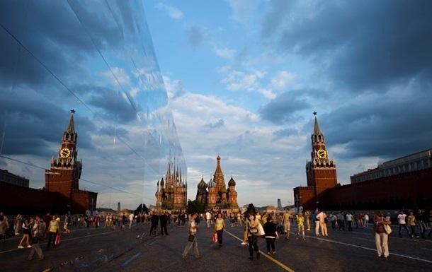 Кремль не ведет подготовку встречи Зеленский-Путин