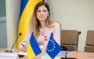 МИД: Крымская платформа не будет ежегодной