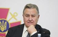 Умер Евгений Марчук: создал СБУ, отстоял Крым – видео