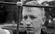 Лукашенко ответил на обвинения в убийстве Шишова