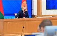 В МИД Украины вызвали поверенного Беларуси