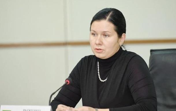 Кабмин снял с должности главу Харьковской ОГА