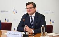 Кулеба: Лавров заблудился в трех соснах русской истории
