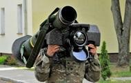 В РФ требуют эмбарго на поставку оружия Украине