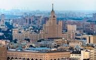 РФ объяснила отказ продлить работу миссии ОБСЕ