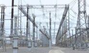 ВБ указал Кабмину на угрозу в энергетике